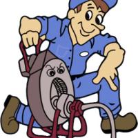 Μηνιαία προληπτική συντήρηση με πιεστικο Πειραιας